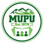 Mupu School